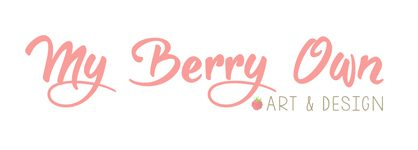 My Berry Own