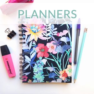Image Shop Planners