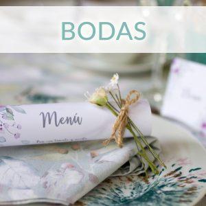 Imagen portada tienda bodas