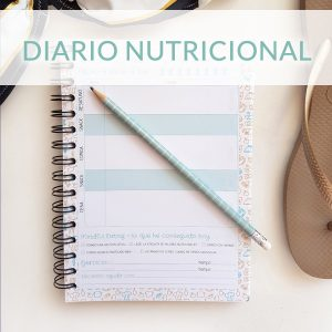 Imagen portada tienda diario nutricional