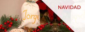 Imagen portada tienda Navidad