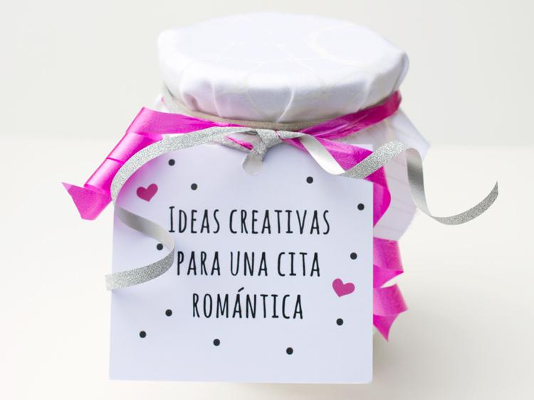Juego Ideas creativas cita romantica despedida de soltera