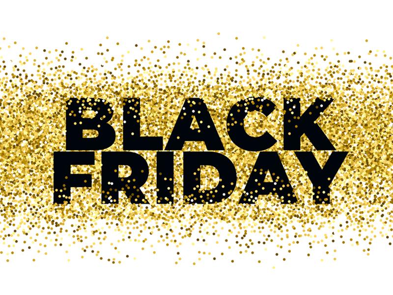 Black Friday cabecera