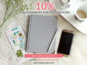 discount planners 2021