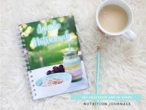 Nutrition Journals